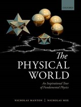 Physical World | Nicholas Manton |