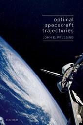 Optimal Spacecraft Trajectories