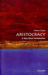 Aristocracy | William Doyle |