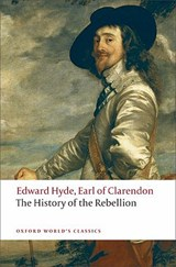 History of the Rebellion | Edward Hyde |