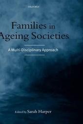 Families in Ageing Societies