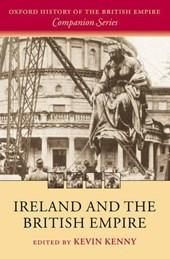 Ireland And the British Empire