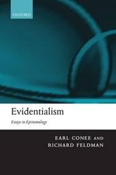 Eivdentialism