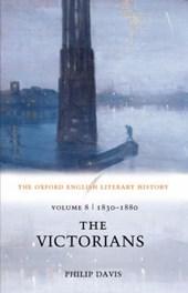 The Victorians 1830-1880