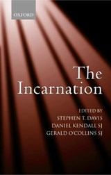 The Incarnation | Davis |