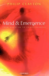 Mind And Emergence