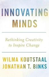Innovating Minds
