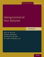 Taking Control of Your Seizures