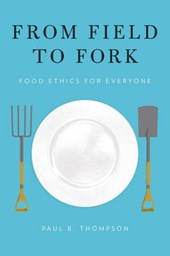 From Field to Fork P