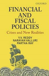 Financial and Fiscal Policies