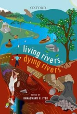 Living Rivers, Dying Rivers | auteur onbekend |