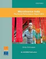 Microfinance India | Access Development Services |