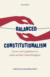 Balanced Constitutionalism