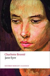 Jane Eyre | Charlotte Bronte & Margaret Smith |