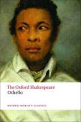 Othello, the Moor of Venice | William Shakespeare |