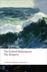 The Tempest | Stephen Orgel |