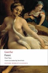 Faust Part Two | J. W. Von Goethe |