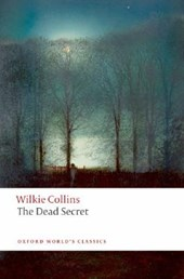 Dead Secret | Wilkie Collins |