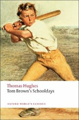 Tom Brown's Schooldays | Hughes |