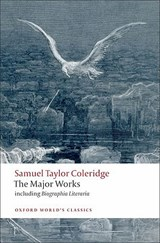 Samuel Taylor Coleridge- The Major Works | Samuel Taylor Coleridge |