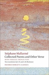 Collected Poems and Other Verse | Stephane Mallarme |