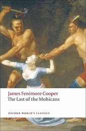 The Last of the Mohicans | James Fenimore Cooper & John P. Mcwilliams |