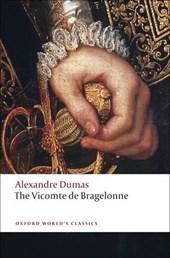 The Vicomte De Bragelonne