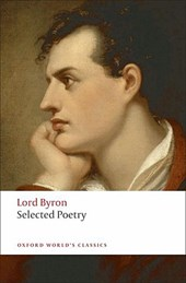 Selected Poetry | Lord Byron |