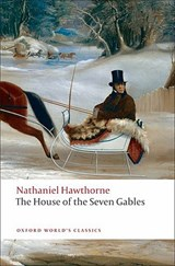 The House of the Seven Gables | Nathaniel Hawthorne |