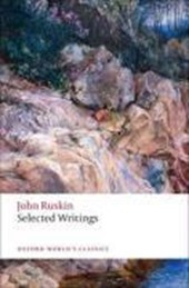 John Ruskin Selected Writings | John Ruskin |