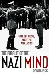 Pursuit of the Nazi Mind