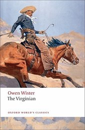 The Virginian | Owen Wister |