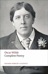 Complete Poetry | Oscar Wilde |
