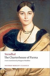 Charterhouse of Parma | Stendhal |