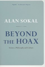Beyond the Hoax | Alan Sokal |