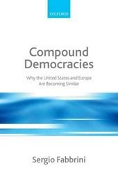 Compound Democracies