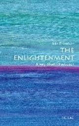 Enlightenment: A Very Short Introduction | John Robertson |