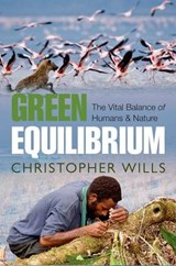 Green Equilibrium | Christopher Wills |