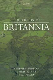 The Fields of Britannia