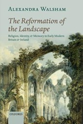 Reformation of the Landscape