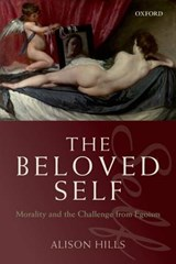 Beloved Self | Alison Hills |