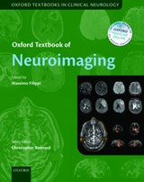 Oxford Textbook of Neuroimaging | auteur onbekend |