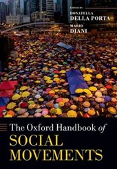 The Oxford Handbook of Social Movements |  |