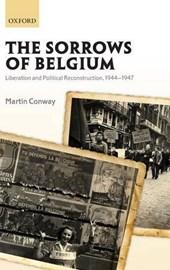 Sorrows of Belgium
