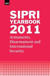 SIPRI Yearbook |  |