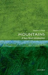 Mountains | Martin F. Price |