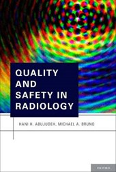 Quality and Safety in Radiology