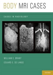 Body MRI Cases