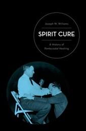 Spirit Cure