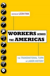 Workers Across the Americas